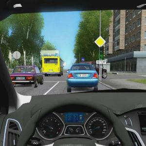 Primeira Habilitação: Conheça o jogo que pode te salvar no exame de direção