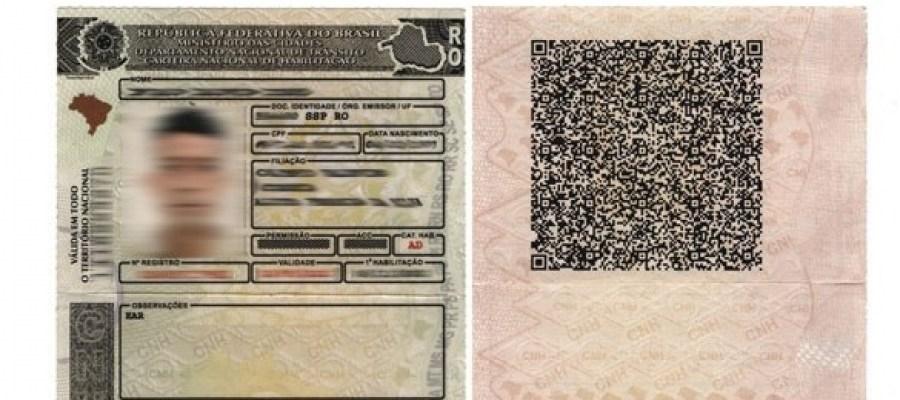 cnh digital QR Code