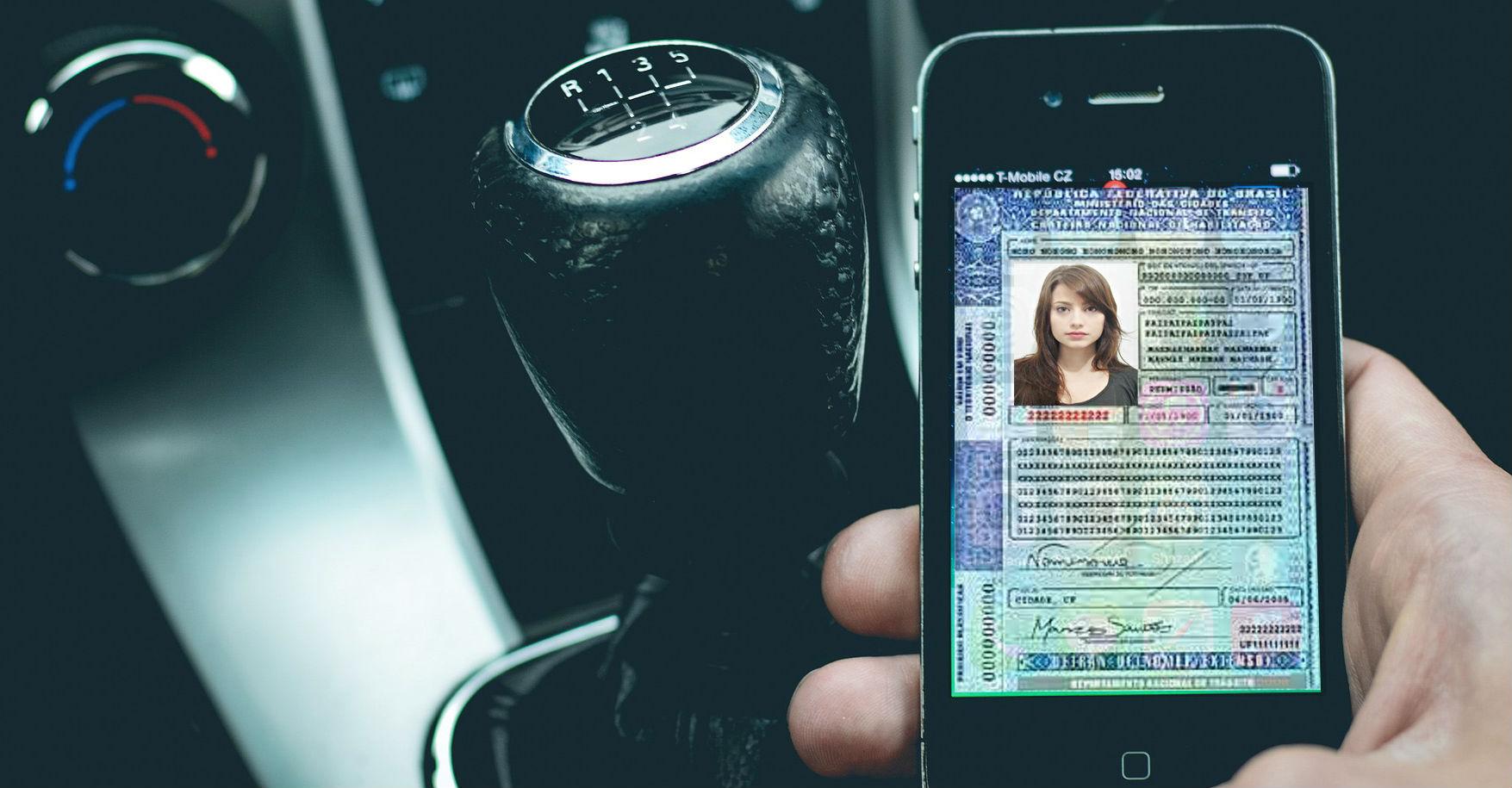 cnh-digital-imagem-destaque
