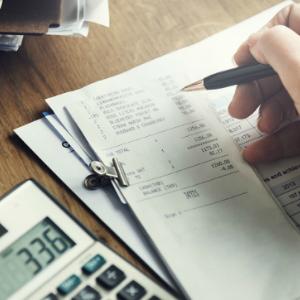 Quanto custa tirar a CNH (2020): Custo TOTAL + Como ECONOMIZAR