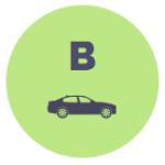 Categoria B