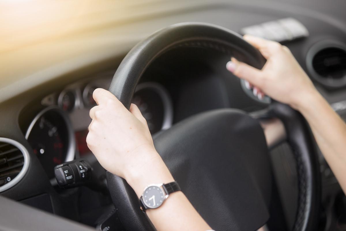 Carteira de Motorista (2020): Tire a sua em tempo recorde