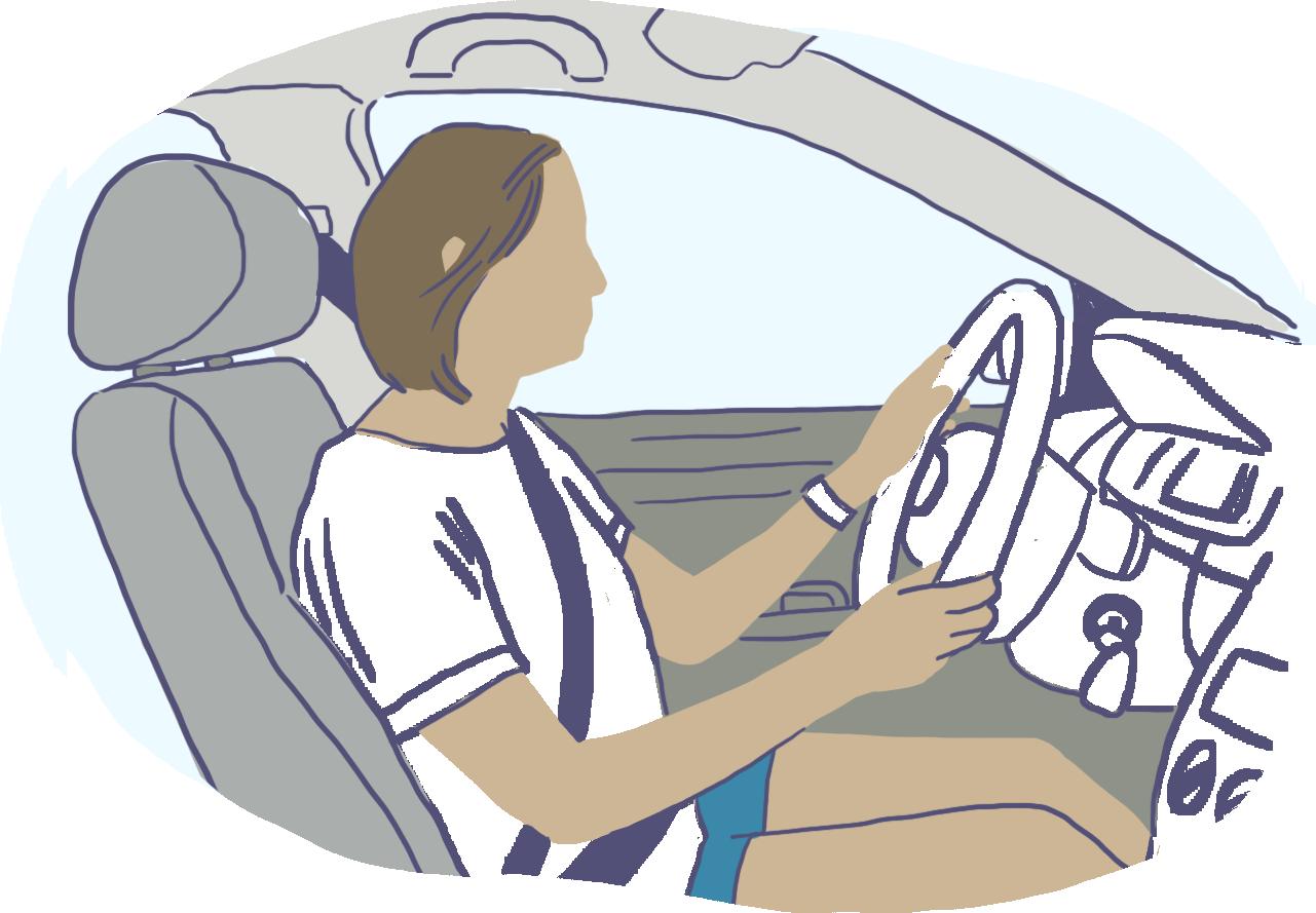 aprendendo a dirigir