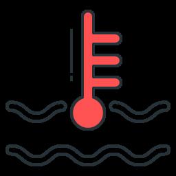temperature-warning