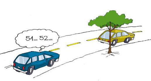 dicas-para-dirigir-na-rodovia