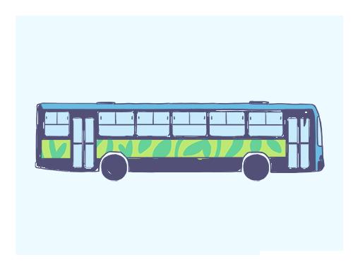 Transporte-coletivo