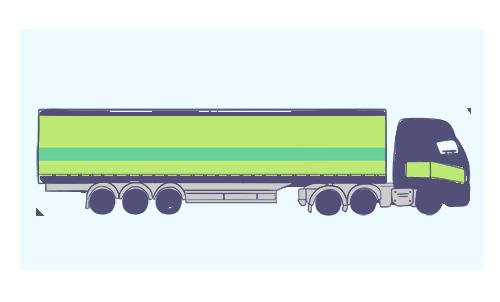 Transporte-de-carga-indivisivel