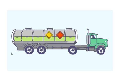 Transporte-de-carga-perigosa